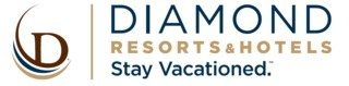 Diamond Resorts & Hotels