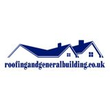 Roofing and General Building, London