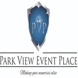 Parkview Event Place 6140 S Chestnut Ave