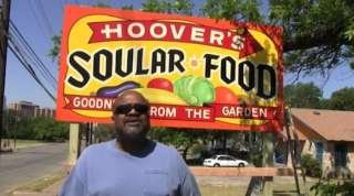 Hoover's Cooking & Catering North
