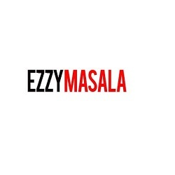 Profile Photos of Ezzy Masala & Spices Holborn Viaduct - Photo 1 of 1