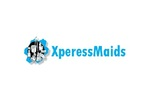 XpressMaids House Cleaning Huntingdon Valley, Huntingdon Valley