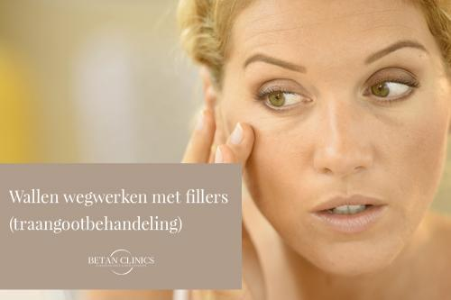 Profile Photos of Betan Clinics Heresingel 12 - Photo 4 of 4