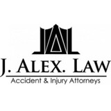 J. Alex. Law Firm, PC