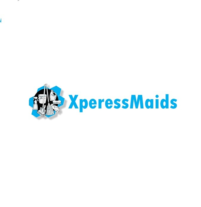 Profile Photos of XpressMaids House Cleaning Gladwyne 322 Righters Mill Rd - Photo 1 of 1