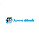 XpressMaids House Cleaning Gladwyne 322 Righters Mill Rd