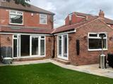 Home Renovation Services In Leeds Mastercraft Developments Unit 1, Riggs Yard, Whingate