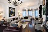 New Album of Vyomm - Luxury Portal for London Real Estate Agents