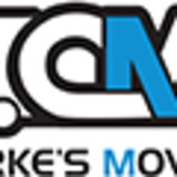 Clarkes Movers