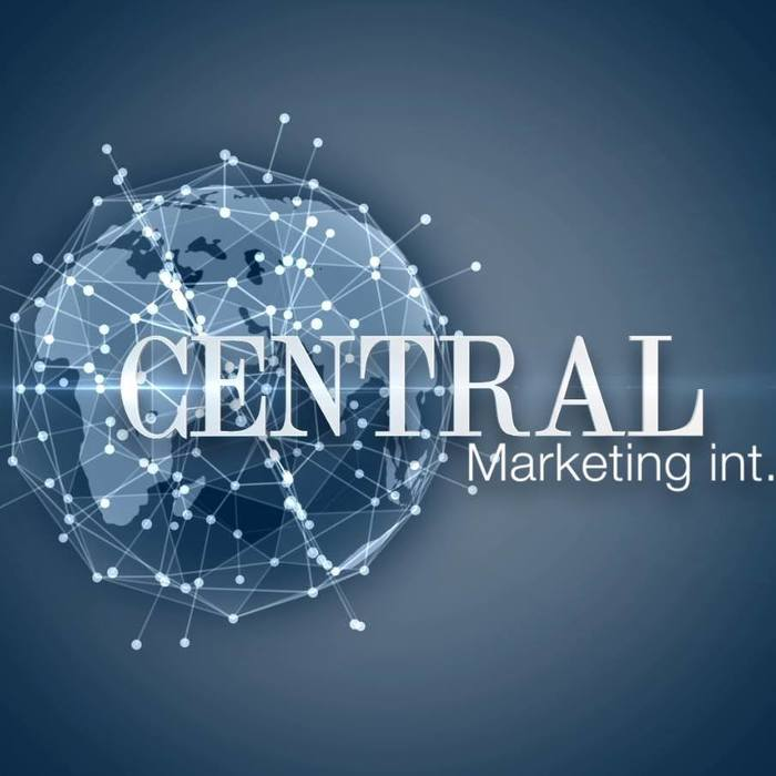 Profile Photos of Central Marketing International 208 Victoria Rd, Suit 1 - Photo 1 of 1