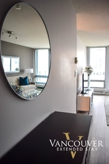 Furnished Apartment of Vancouver Extended Stay