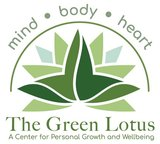 The Green Lotus, Salt Lake City