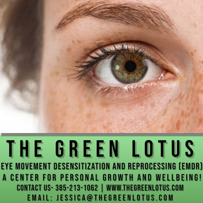 New Album of The Green Lotus 2627 E. Parleys Way, Mailing: P.O. Box 9146 - Photo 16 of 19