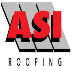 ASI Roofing 1/22 Carbine Way