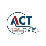 ACT Cleaning Service