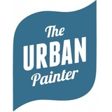 The Urban Painter, Calgary