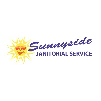 Profile Photos of Sunnyside Janitorial Service 2638 33A Street NW - Photo 1 of 1