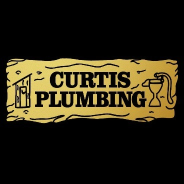 New Album of Curtis Plumbing 4281 East Tennessee Street - Photo 1 of 4