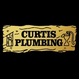 Curtis Plumbing 4281 East Tennessee Street