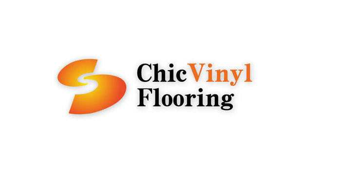 Profile Photos of Chic Vinyl Flooring-Quality & Reliable Vinyl Flooring Supplier Room 604, Block D, Rundu Shenghe Square - Photo 1 of 2