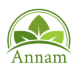 Annam Eco - Friendly Products