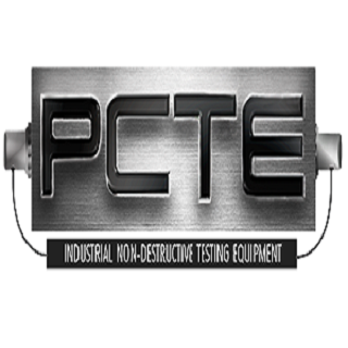 Profile Photos of PCTE Industrial 949-951 Wellington Street - Photo 1 of 1