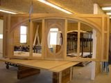 Profile Photos of American Custom Design Woodworking Inc