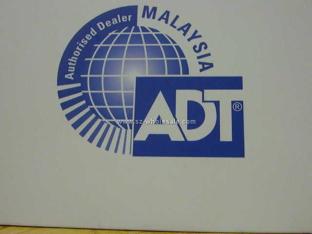 Profile Photos of ADT Security Services 7310 Cedar Lake Rd - Photo 1 of 3