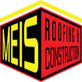 MEIS Roofing & Construction, Fort Worth