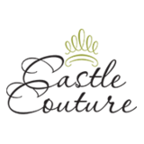 Castle Couture 355 US Highway 9