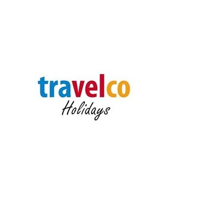 Profile Photos of TravelcoHolidays 333 2/2, Galle Road, - Photo 1 of 1