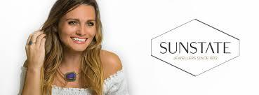 Profile Photos of Sunstate Jewellers 1/2 Allen St - Photo 1 of 1