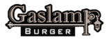 Gaslamp Burger 738 Fifth Ave