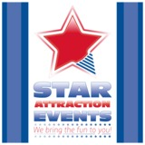 Star Attraction Events