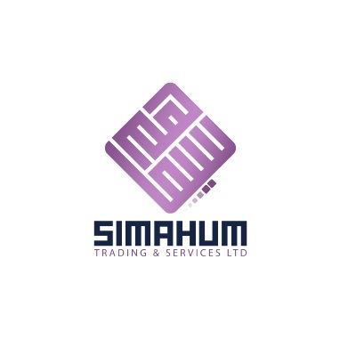 Profile Photos of Simahum Designs LLC Sultanate of Oman - Photo 1 of 1