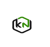 kn structural engineers, Noida