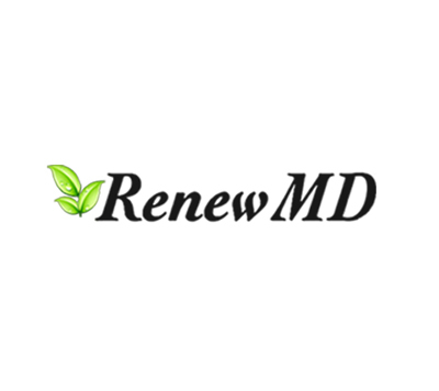 Profile Photos of Renew MD Medical Spa 5060 Meadowood Mall Cir - Photo 1 of 1