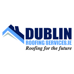 Profile Photos of Dublin Roofing Services Fairview Business Park, Dublin 3 - Photo 1 of 1