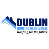 Dublin Roofing Services, London