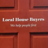 Local House Buyers