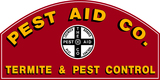 Pest Aid Co 2828 Jackson St