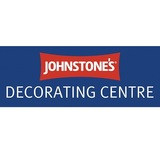 Johnstone's Decorating Centre, Leigh
