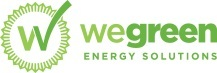 Profile Photos of We Green Energy Solutions 3645 Ruffin Rd, #330 - Photo 1 of 5
