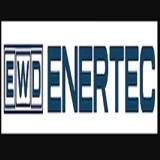 Enertec Windows and Doors