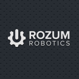Rozum Robotics Inc 491 N Orinda Ct