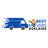 Best Movers - Home Removals Adelaide 297 Carrington Street