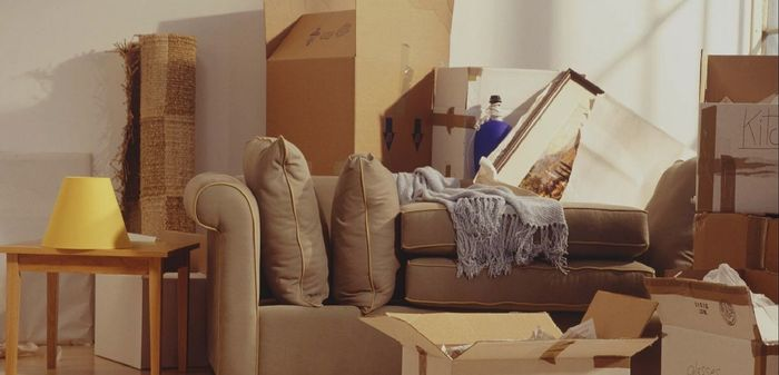 New Album of Best Movers - Home Removals Adelaide 297 Carrington Street - Photo 1 of 3