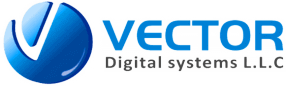 Profile Photos of Vector Digital Systems LLC International City, France Cluster , Office 12 - Photo 1 of 1
