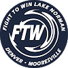 Fight to Win Lake Norman (Denver) 7558 Highway 73, Suite 101