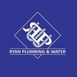 Ryan Plumbing & Water 4 Royal Tar Cres